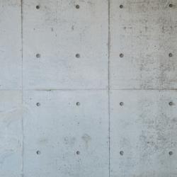 コンクリート防食防水工事